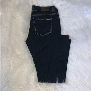 BKE Dakota Bootcut Jeans